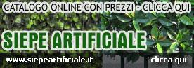 www.siepeartificiale.it